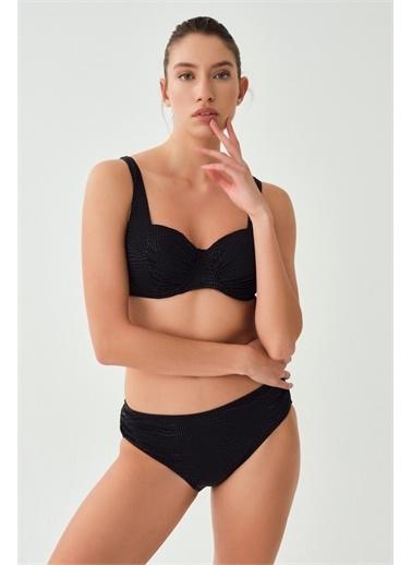 Dagi Bikini Siyah